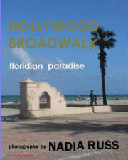 cover_hollywood_broadwalk.JPG