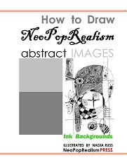 HOW_TO_DRAW_NEOPOPREALISM_ABSTRACT_IMAGES.JPG