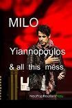 Milo_Yiannopoulos_cover.JPG
